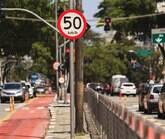 Opas/OMS pedem que prefeitos mantenham velocidades reduzidas