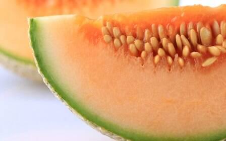 Frutas que ajudam a desinchar