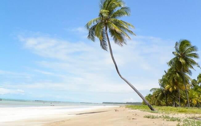 São Miguel dos Milagres é um tesouro escondido na costa litorânea de Alagoas