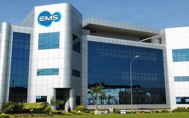 EMS é condenada a estender plano de saúde para cônjuges de trabalhadoras