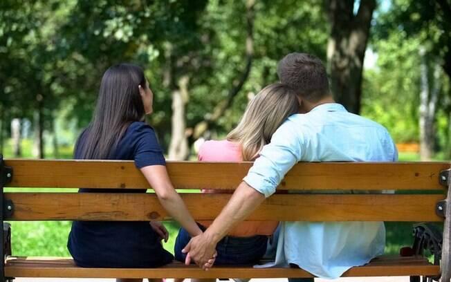 5 simpatias para afastar a traição no relacionamento