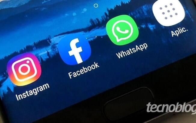 Esquema do Facebook para evitar vazamentos de informações… vaza