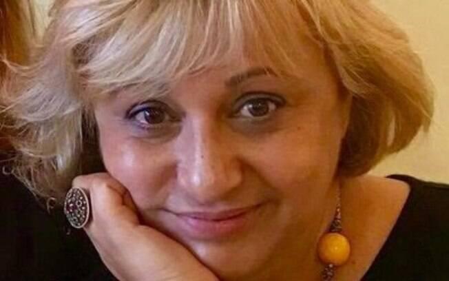 Dra. Marjana Martinic: COVID, regulamentação e o ônus das bebidas alcoólicas ilegais