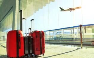 É possível viajar em julho gastando pouco? Sim! Saiba quais as melhores datas