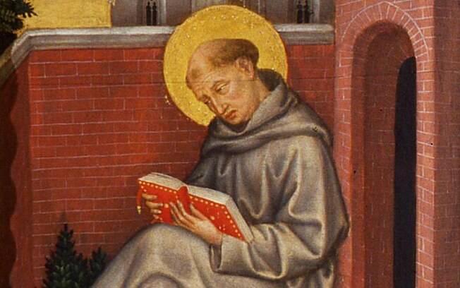 Tenha mais sabedoria com o auxílio de São Tómas de Aquino
