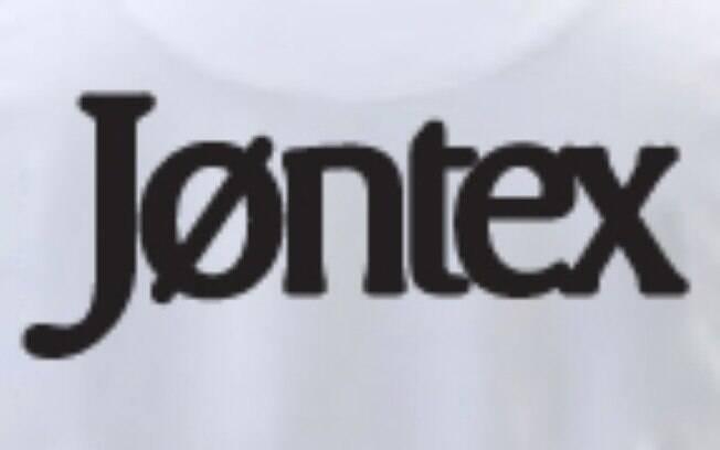 Hypermarcas havia comprado Jontex e Olla em 2009, por R$ 386,75 milhões
