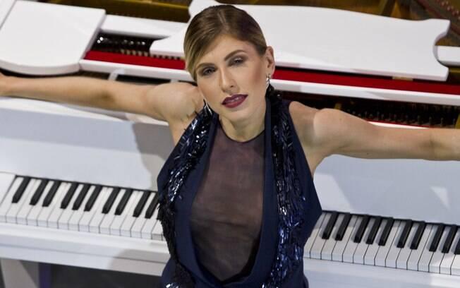 Juliana D'Agostini