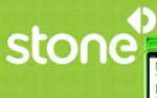 Stone reporta lucro líquido de R$306,1 mi no 4º tri, alta de 16%