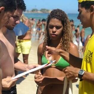 As assinaturas  recolhidas no Brasil, pela Anistia Internacional, serão entregues ao embaixador da Rússia