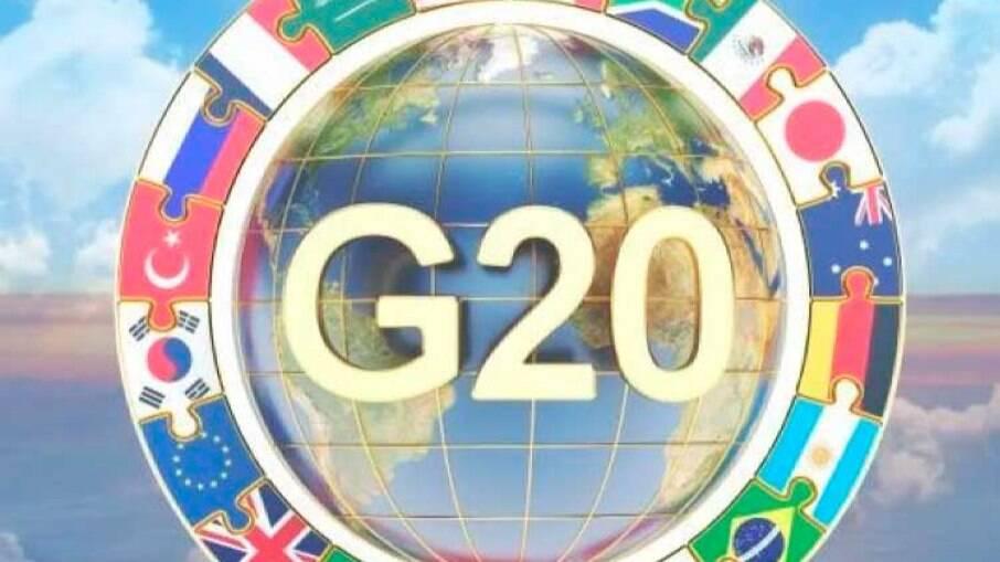G20 defende imposto global para multinacionais
