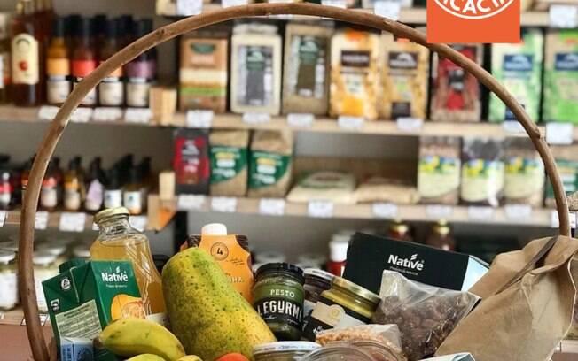 Por que consumir alimentos orgânicos e onde comprar a preço justo em SP