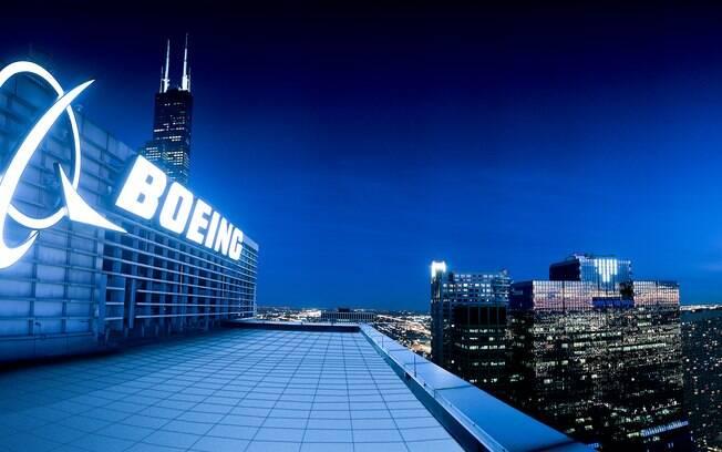 Governo brasileiro detem golden share para vetar decisões específicas no acordo entre Embraer e Boeing