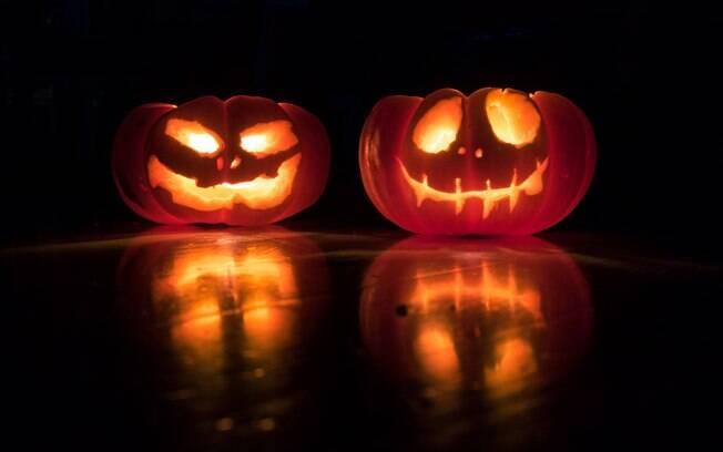 Veja os melhores filmes de terror para assistir no Halloween