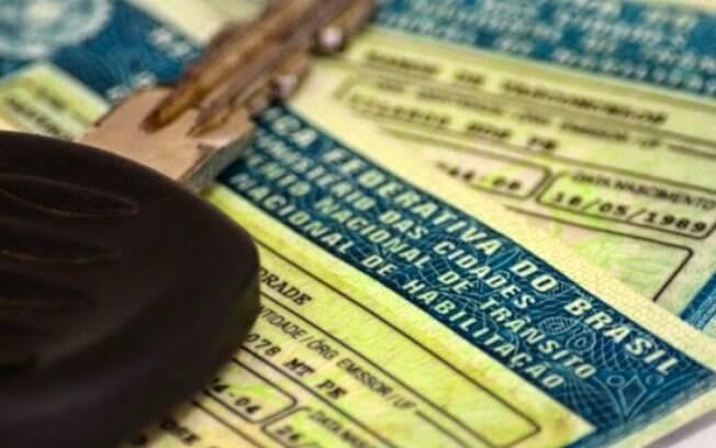 Documentação deve estar em ordem para evitar problemas na hora da compra do seminovo