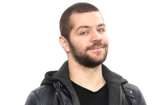 Victor Sarro