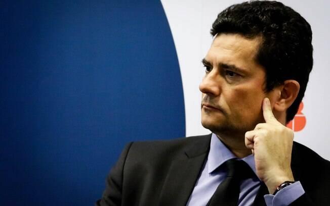 Governo defende que Coaf fique nas mãos de Moro