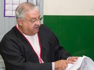 São Caetano foi absolvido em segunda instância no TJD