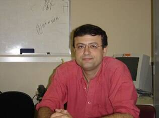 Christian Ingo Lenz Dunker é professor livre-docente do Instituto de Psicologia da USP