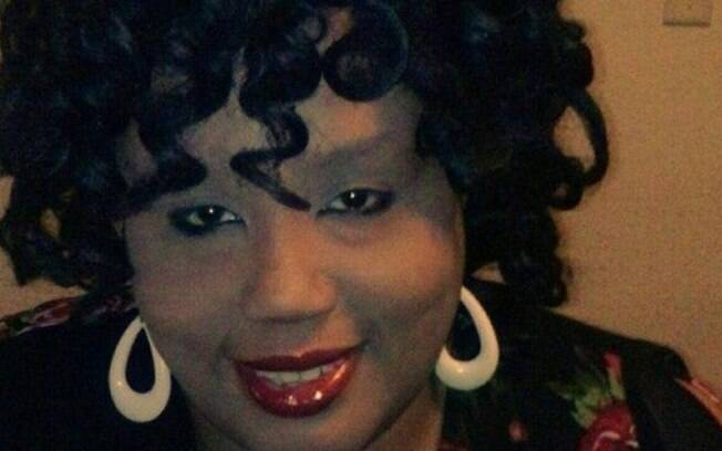Laronda Jolly, de 56 anos, estava morta há dois anos no apartamento em que os filhos moravam