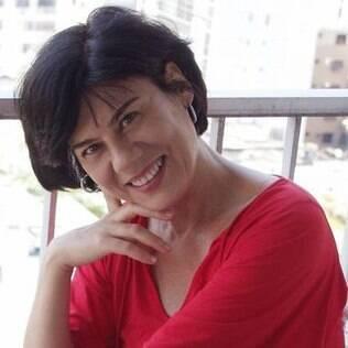 Mirian Goldenberg: só ao chegar à velhice as mulheres percebem que se deram melhor