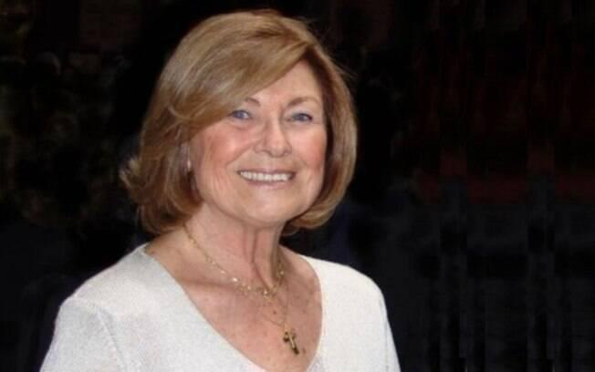 Madalena Iglesias  faleceu no dia 16 de janeiro