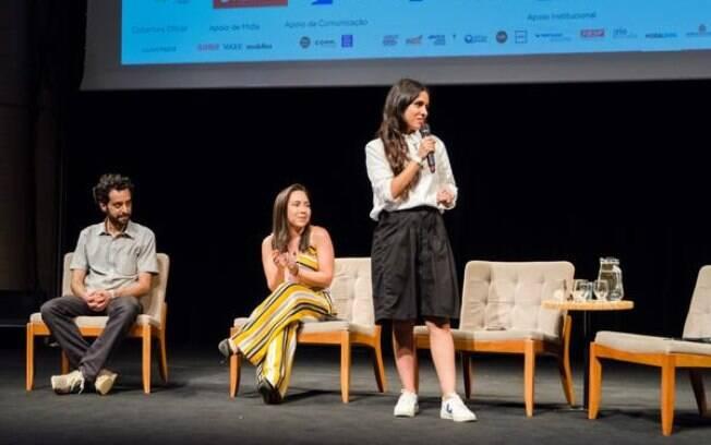 Brasil Eco Fashion Week, o maior evento de moda sustentável da América Latina