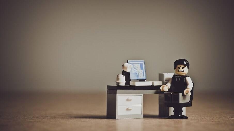 Home office pode encarecer as contas em até 25%, diz FGV