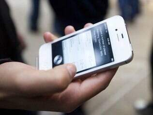 iPhone 4S vem com chip igual ao do iPad 2