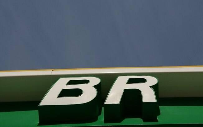 De acordo com a Petrobras, redução dos preços foi permitida pelo aumento nas importações