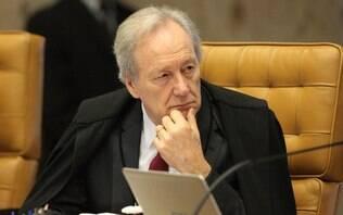 STF retoma hoje decisão sobre venda de estatais sem permissão do Congresso