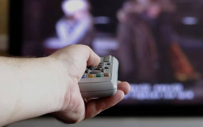 Há diferentes antes para a recepção do sinal digital, veja qual é a mais adequada para sua televisão