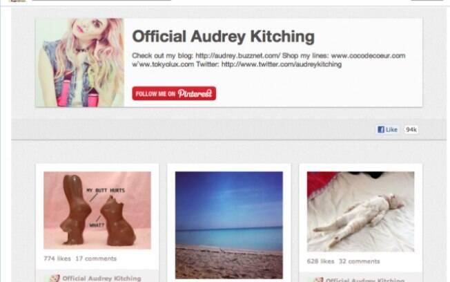 Pinvolve permite acessar o Facebook em um mural de fotos similar ao Pinterest