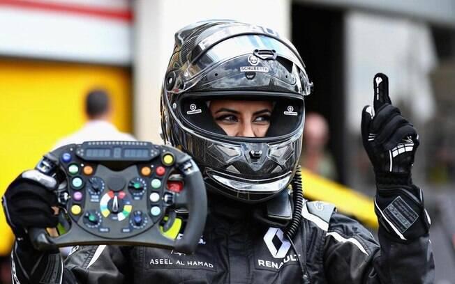 A W Series iniciará em maio de 2019 e terá seis corridas pela Europa