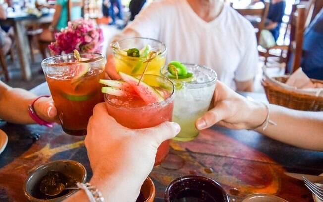 Dia do Cocktail: conheça o drink ideal de cada signo!