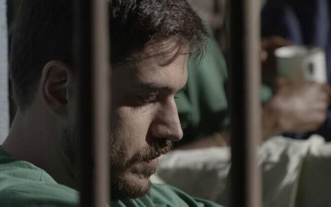 Zeca continua preso e Rubinho pretende dificultar ainda mais as coisas