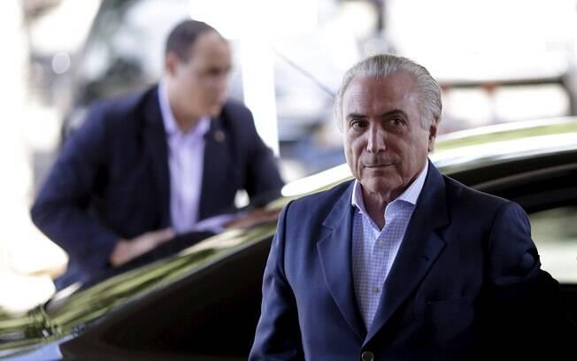 PMDB e PP disputam Ministério da Saúde em eventual governo Temer