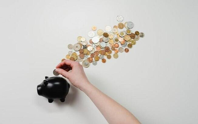 X problema financeiro! Veja simpatias para no faltar dinheiro