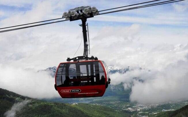 Covid-19: surto de variante surgida no Brasil fecha estação de esqui no Canadá e preocupa autoridades