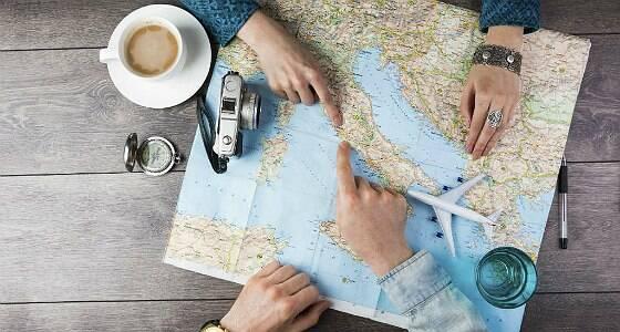 O que é preciso saber ao ir morar no exterior?