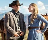 """Westworld"" aposta no sci-fi para superar ""Game of Thrones"""