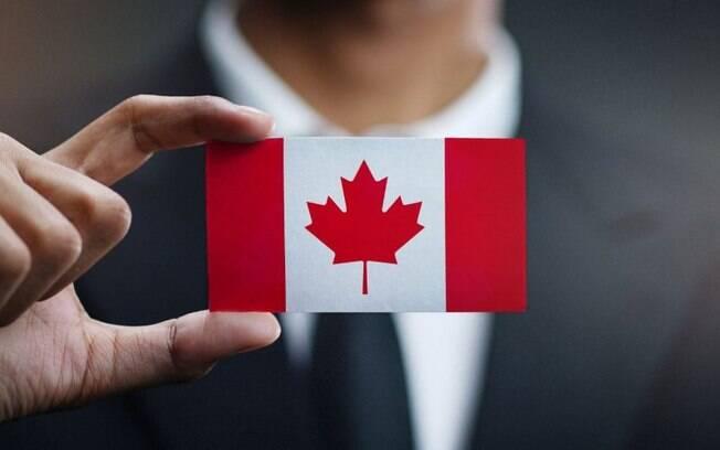 Especialista dá dicas para brasileiros imigrarem para o Canadá