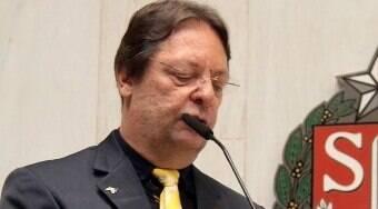 Vice do PSDB de São Paulo declara apoio a Eduardo Leite para 2022