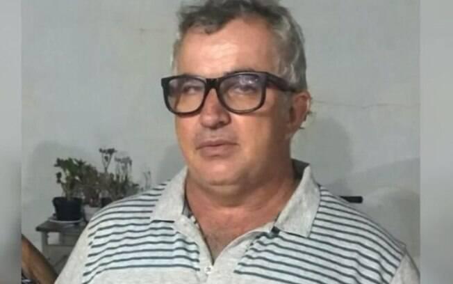 Paciente que aguardava vaga em UTI morre de covid-19 em Sumaré