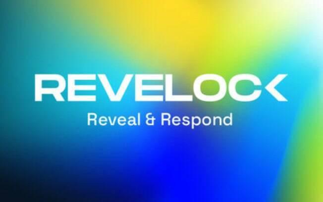 buguroo torna-se Revelock ao mudar o jogo da prevenção de fraudes on-line