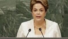 Dilma, Lula e o PT não podem terceirizar culpa por crise no País