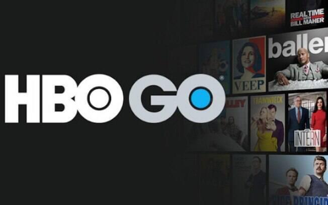 HBO GO está disponível para qualquer pessoa mesmo sem a assinatura da TV
