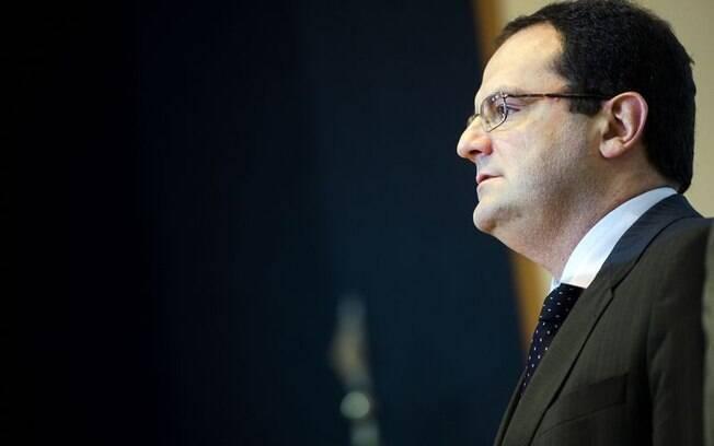 A política econômica traçada por Nelson Barbosa é criticada pelo senador petista