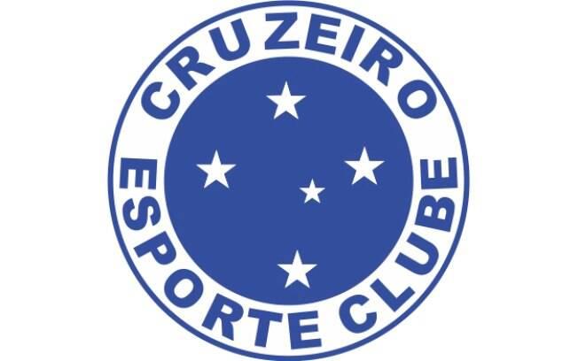 Escudo do Cruzeiro Esporte Clube