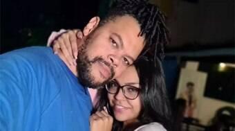 Babu Santana comenta críticas por diferença de idade da namorada: