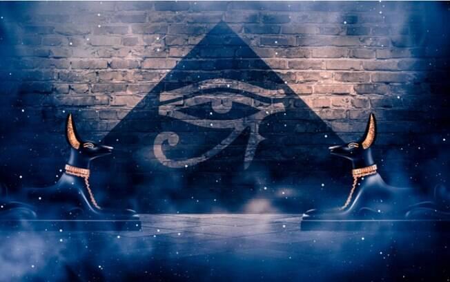 Signos egpcios: descubra como os deuses influenciam seu jeito de ser